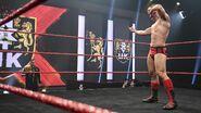 NXT UK 9-17-20 18