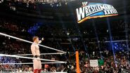 Royal Rumble 2012.72