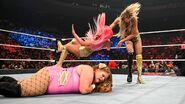 September 27, 2021 Monday Night RAW results.20