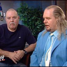 The Triumph & Tragedy of World Class Championship Wrestling 10.jpg