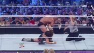 Triple H's Best WrestleMania Matches.00029