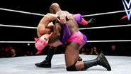 WWE World Tour 2014 - Madrid.4