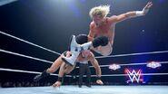 WWE World Tour 2014 - Newcastle.3