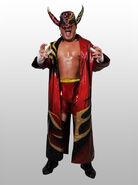 Wrestler main img07 off