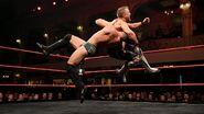 1-23-19 NXT UK 24