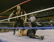 1.16.88 WWF Superstars.00009