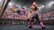 3-17-21 NXT 8