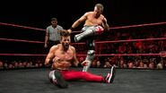 8-14-19 NXT UK 10