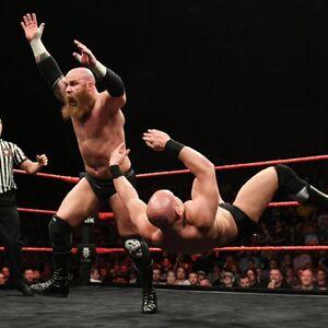 August 21, 2019 NXT UK results.6.jpg