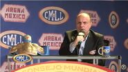 CMLL Informa (November 25, 2020) 12