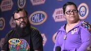 CMLL Informa (October 16, 2019) 4