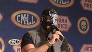 CMLL Informa (October 2, 2019) 7