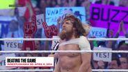 Daniel Bryan's greatest victories.00016