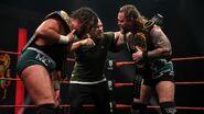 December 17, 2020 NXT UK 21