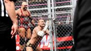 Hell in a Cell 2012.77