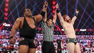 January 11, 2021 Monday Night RAW results.17