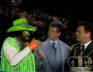 January 30, 1993 WWF Superstars of Wrestling.00001