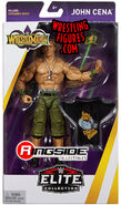John Cena (WWE Elite WrestleMania 34)