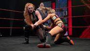 July 1, 2021 NXT UK 2