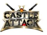 NJPW Castle Attack - Night 1