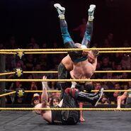 NXT 11-2-16 16
