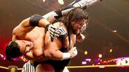 NXT 247 Photo 09