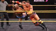 October 23, 2019 NXT 33