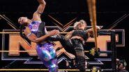 October 23, 2019 NXT 5