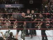 Raw 9-22-97 2
