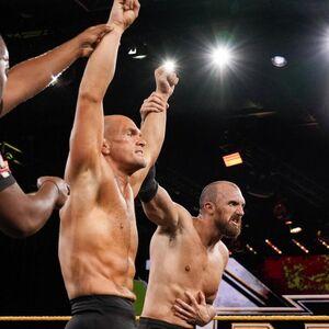 September 25, 2019 NXT results.30.jpg