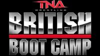 TNA British Boot Camp.jpg