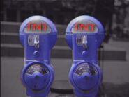 TNT 95 12
