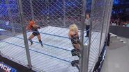 The Best of WWE The Best SmackDown Matches of the Decade.00020
