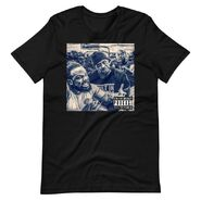 The New Day Podcast T-Shirt