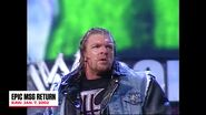 Triple H's Most Memorable Segments.00017