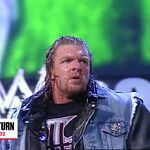 Triple H's Most Memorable Segments.00017.jpg