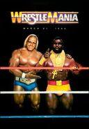 WM 1 poster