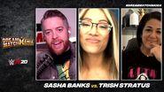 WWE Dream Match Mania.00029