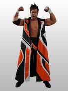 Wrestler main img08 off