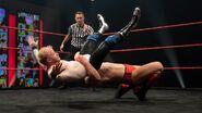 1-21-21 NXT UK 10