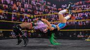 10-14-20 NXT 14