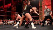 10-31-18 NXT UK (1) 8