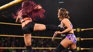 11-20-19 NXT 19