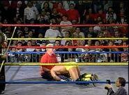 4-11-95 ECW Hardcore TV 15