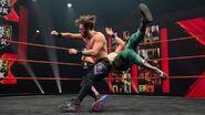 4-15-21 NXT UK 24