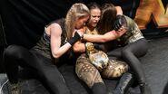 6-26-19 NXT 23