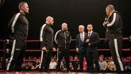 7-31-19 NXT UK 4