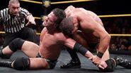 8-30-17 NXT 17