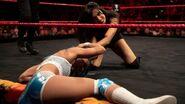 8-7-19 NXT UK 13