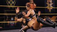 August 5, 2020 NXT 18